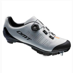dmt-dm3-mtb-bianco-professione-ciclismo
