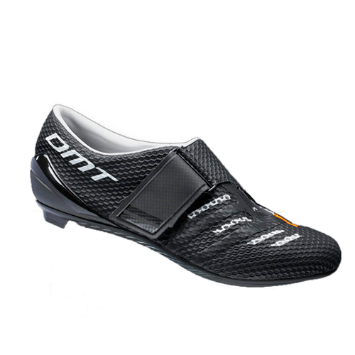 dmt-dt1-nero-triathlon-professione-ciclismo