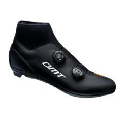 dmt-dw1-nere-professione-ciclismo