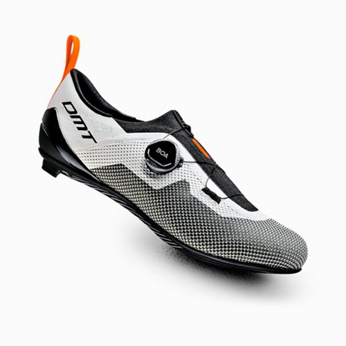 dmt-kt4-triathlon-bianco-professione-ciclismo