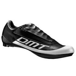 dmt-p1-nero-triathlon-pista-professione-ciclismo
