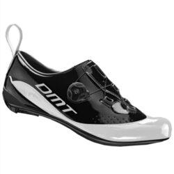 dmt-t1-triathlon-nero-bianco-professione-ciclismo