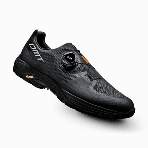 dmt-tk1-mtb-nero-professione-ciclismo
