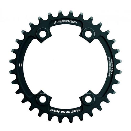 leonardi-factory-corona-daisy-bcd-96-XT-M8000-1406-professione-ciclismo