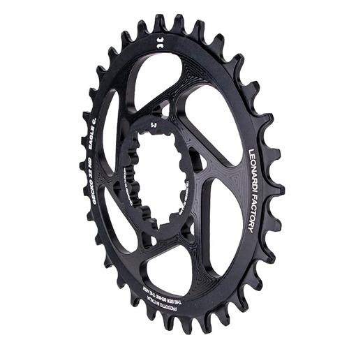leonardi-factory-corona-gecko-sram-boost-1107-professione-ciclismo