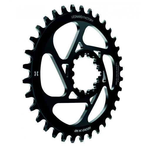 leonardi-factory-corona-gecko-sram-gxp-1105-professione-ciclismo