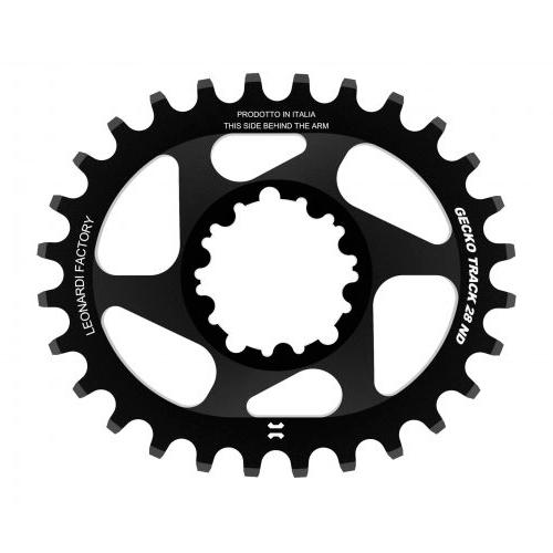 leonardi-factory-corona-gecko-track-sram-gxp-1205-professione-ciclismo