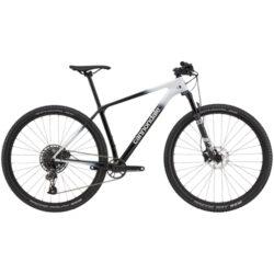cannondale fsi carbon5 cashmere mtb professione ciclismo