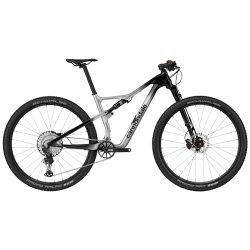 cannondale scalpel carbon 3 mercury C24401M30 professione ciclismo