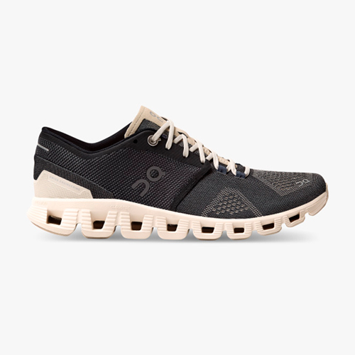 on-running-cloud-x-women-black-pearl-professioneciclismo