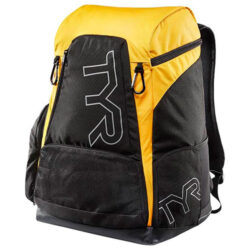 tyr alliance backpack 45l professione ciclismo