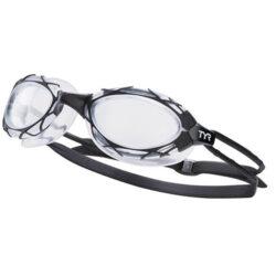 tyr nest pro goggles professione ciclismo