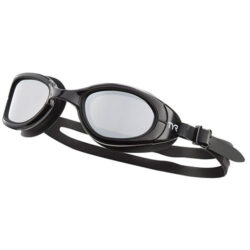 tyr-specia-ops-3-0-polarized-googles-silver-smoke-black-professione-ciclismo