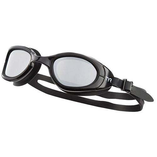 tyr-specia-ops-3-0-polarized-googles-silver-smoke-black-professione-ciclismo