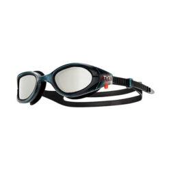 tyr occhialini triathlon polarizzati professione ciclismo