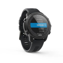 wahoo sport watches elemnt rival