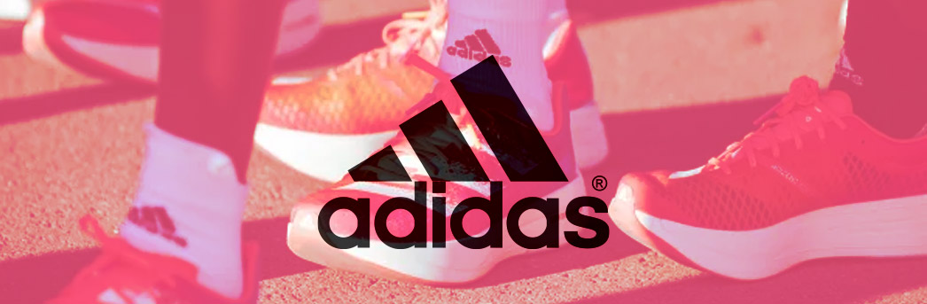 adidas running professione ciclismo home page mobile