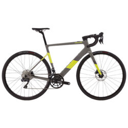 cannondale supersixevo neo 2 stealth grey professione ciclismo