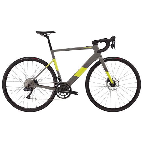 cannondale supersixevo neo 2 stealth grey professione ciclismo