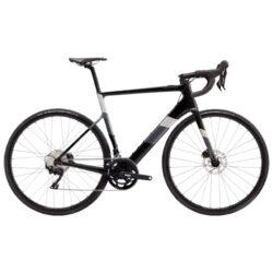 cannondale supersixevo neo 3 blackpearl professione ciclismo
