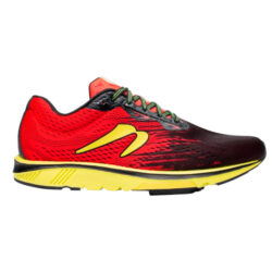 newton running gravity 10 men professione ciclismo