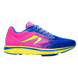 newton running gravity 10 women professione ciclismo
