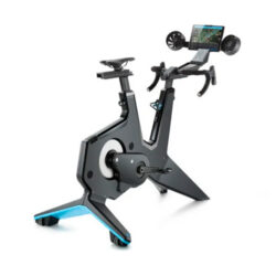 tacx neo bike smart trainer professione ciclismo