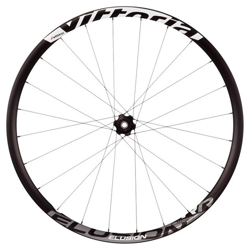 vittoria elusion carbon clincer disc 42c professione ciclismo