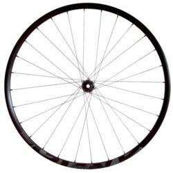 vittoria grvl 29 alluminio 1W2A202529016SP professione ciclismo