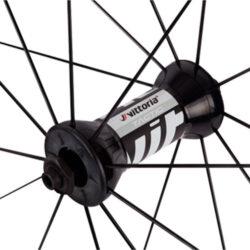 vittoria tactic disc 1W1AF21QQ021AM professione ciclismo