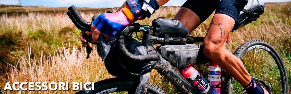 accessori bici header professione ciclismo