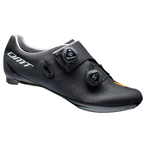 dmt d1 black bdc professione ciclismo