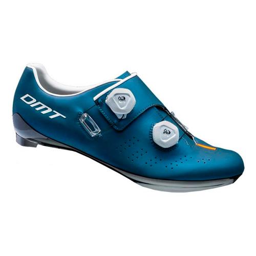 dmt d1 blue bdc professione ciclismo