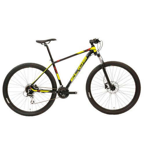 elios-mtb-hp29-16v-127b-alluminio-nero-opaco-giallo-professione-ciclismo