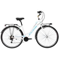 elios-riva-d-woman-18v-231b-biancaa-professione-ciclismo