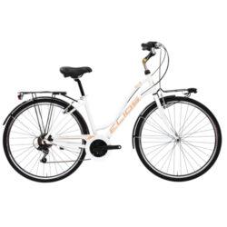 elios-riva-d-woman-18v-231b-biancam-professione-ciclismo