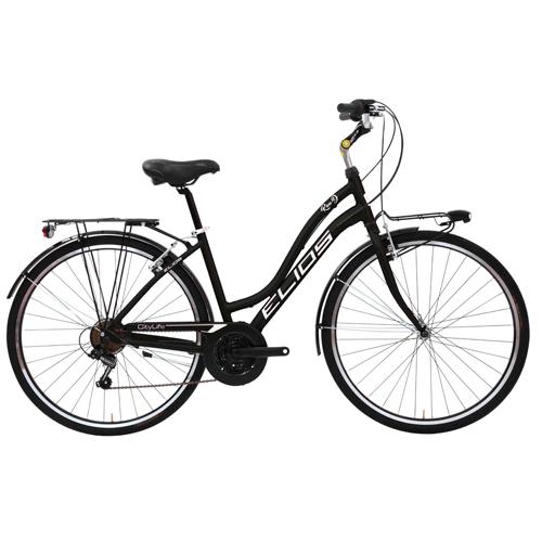 elios-riva-d-woman-18v-231b-nera-professione-ciclismo