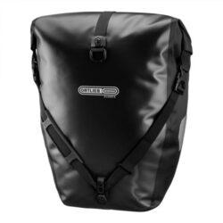 ortlieb back roller classic accessori bici borsa da viaggio professione ciclismo