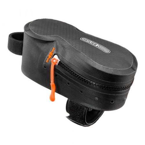 ortlieb cockpit pack accessori bici professione ciclismo