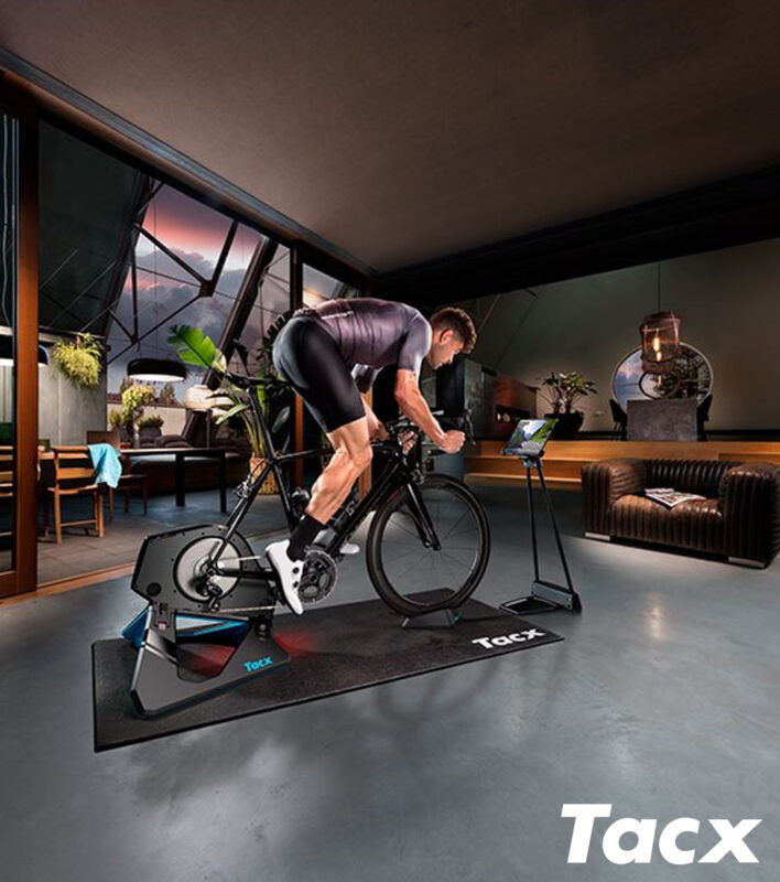 tacx shop home page professione ciclsimo
