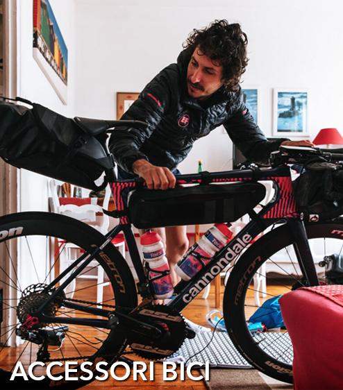 accessori bici shop home page professione ciclismo