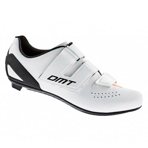 dmt d6 bianco professione ciclismo