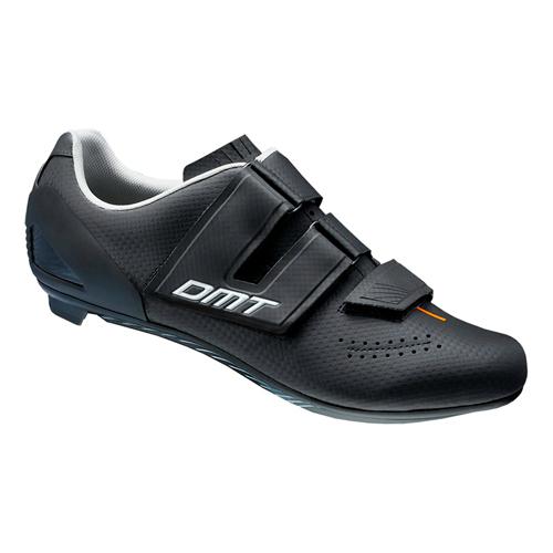 dmt d6 nero professione ciclismo
