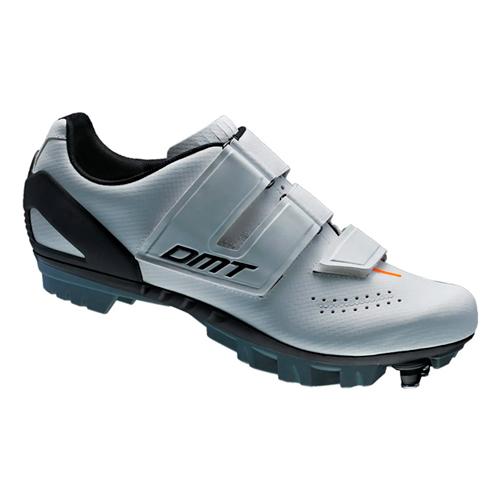 dmt dm6 bianco professione ciclismo